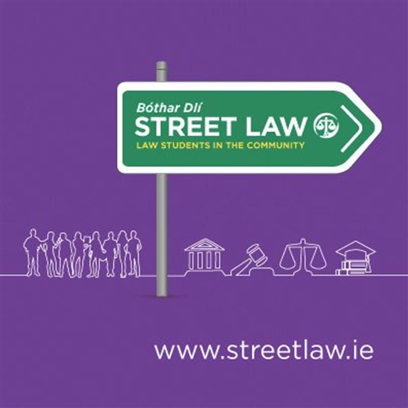 Street Law.jpg