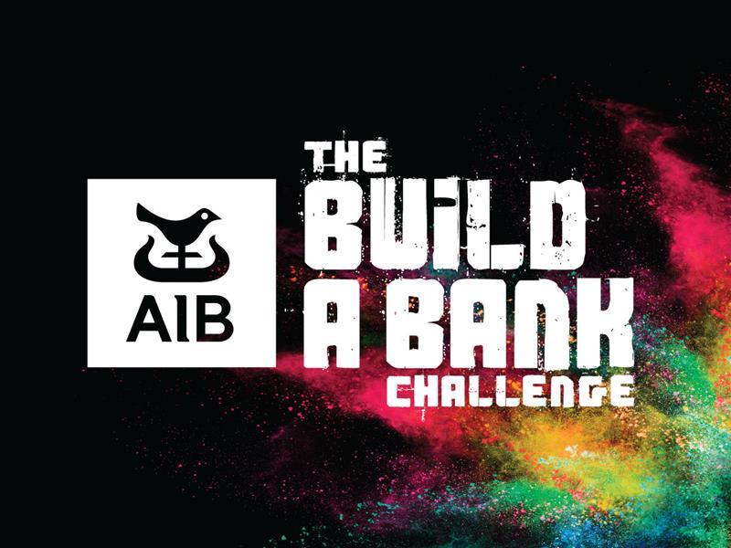 AIB-BABC-2017-1200px.jpg