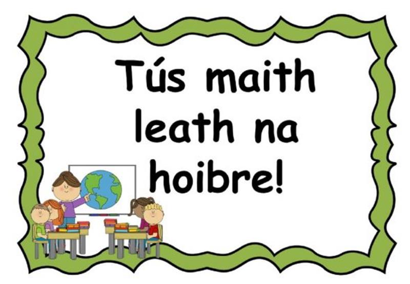 Tús-maith-leath-na-hoibre-590x409.jpg