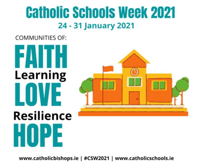 CSW2021-Visual-for-website-501x420.png