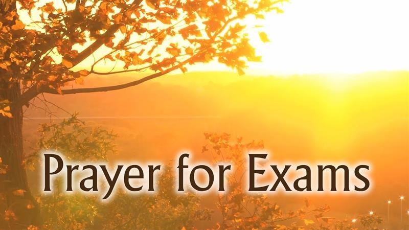 Prayer-for-Exams.jpg