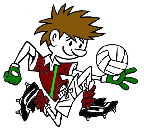 U14 Gaelic Football