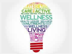 Cabra Mental Wellbeing  Week