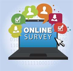 Online Learning Survey - Closing Soon