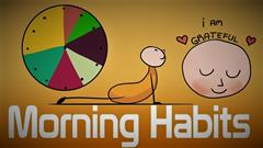 Habit and Routine