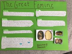 1 Rice Geography Work