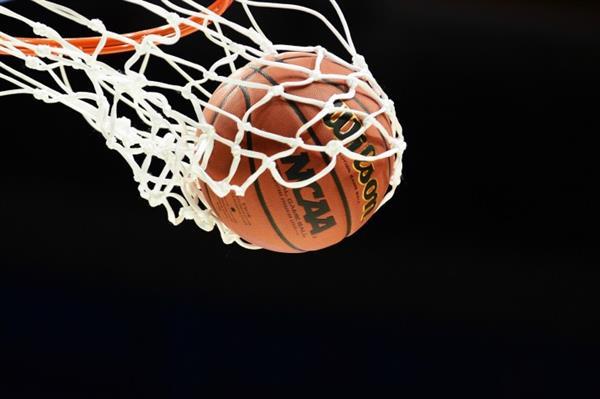 U19 Basketball All-Ireland playoffs