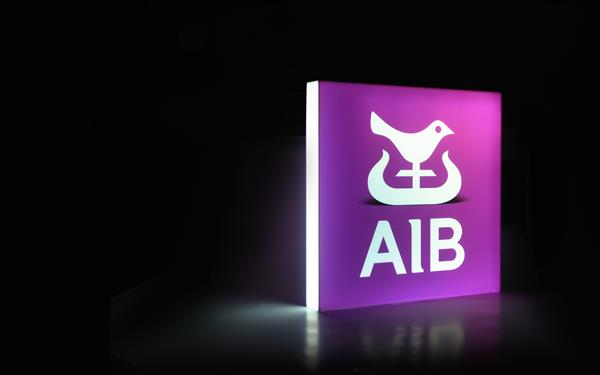 Build A Bank - In association with AIB