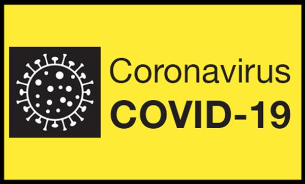 Covid-19 Documents