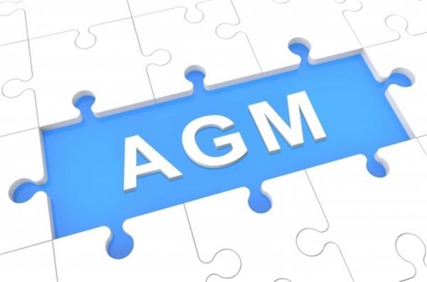 Parents Council AGM