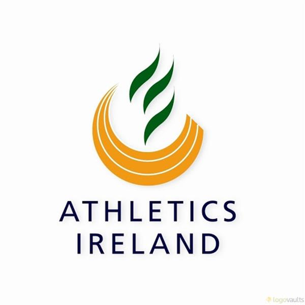 Leinster Schools Cross-Country Championships 12 February 2020