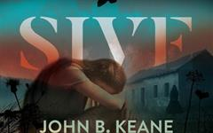 The Draíocht Players present Sive by John B Keane
