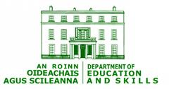 School Closure Extended - Minister McHugh