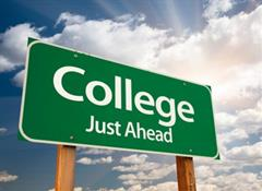Career & College Information Pack