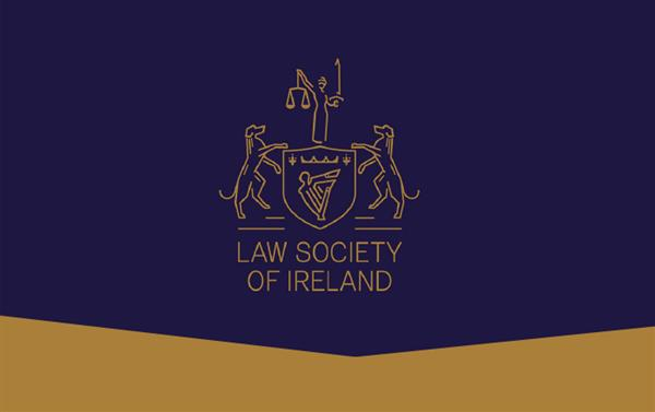 Law Society of Ireland's Legal Ambitions Summer School