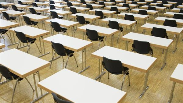 Update for State Examination students sitting examinations in June 2022